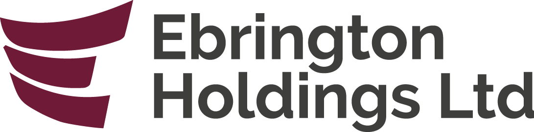 Ebrington Holdings
