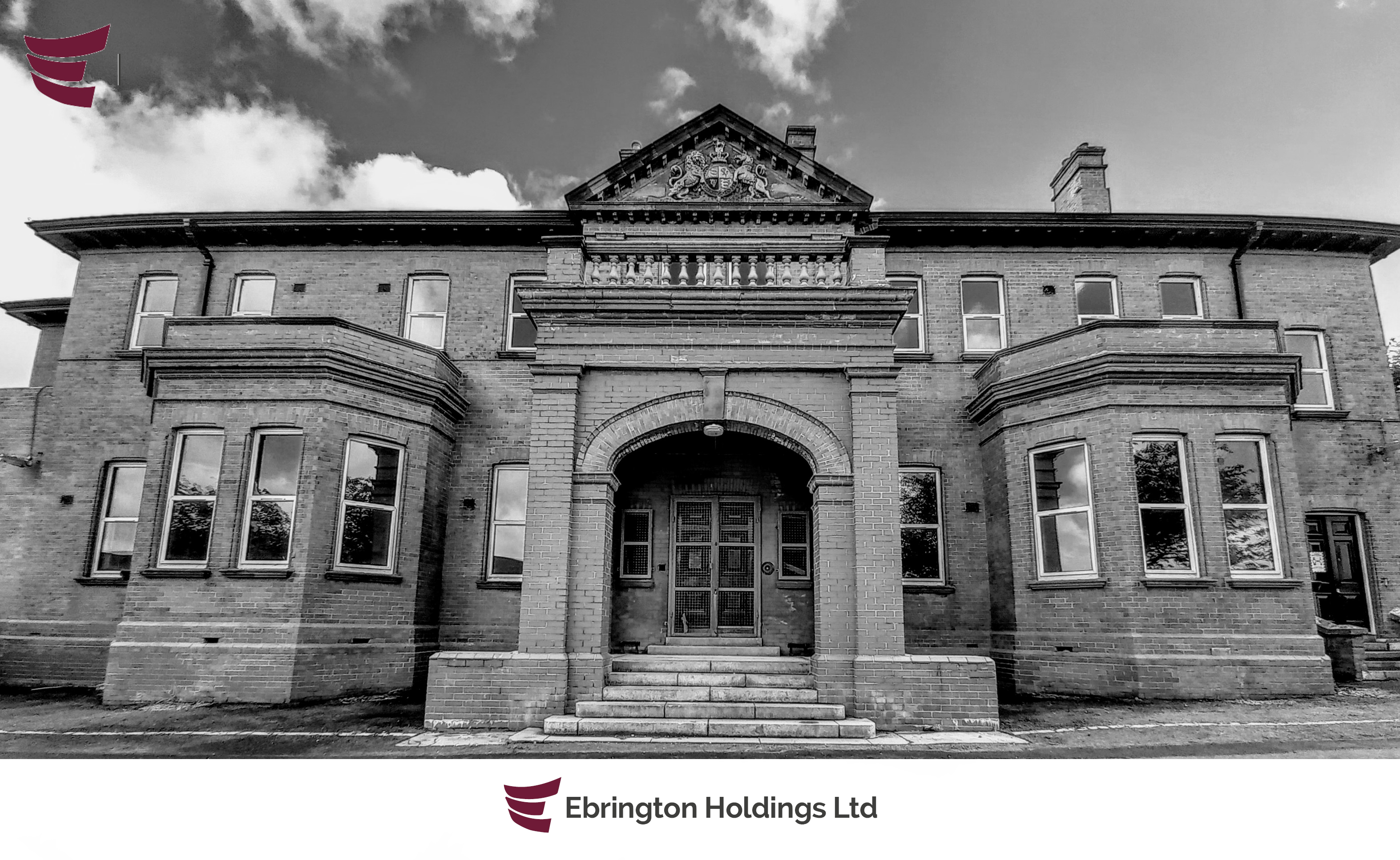 Plannning Application Submitted for Building 85